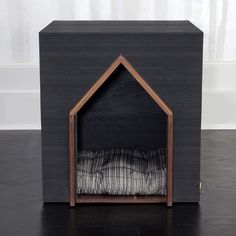 Kelly Wearstler | Beau Dog House