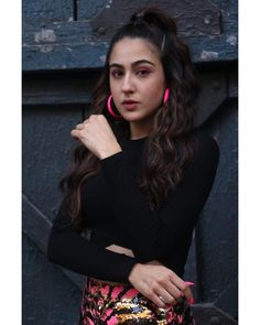 🐯💖🍭👀 Sara Ali Khan Photographs SARA ALI KHAN PHOTOGRAPHS | IN.PINTEREST.COM WALLPAPER EDUCRATSWEB