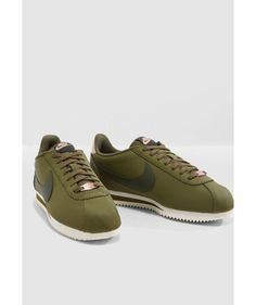 new style 32045 8f926 Nike Classic Cortez Leather AV4618-300
