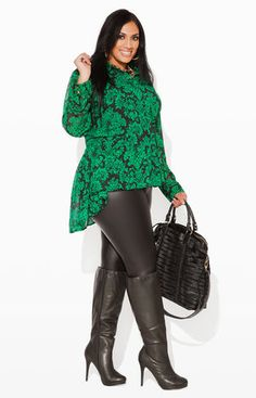 Up to 75% off sale bags, clothing & accessories + 30% off select new styles @ Ashley Stewart. Like this deal? Find more on DealsAlbum.com.