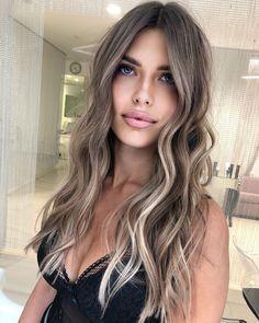 Bathroom Caddy, 18th, January, Long Hair Styles, Beauty, Long Hairstyle, Long Haircuts, Long Hair Cuts, Beauty Illustration
