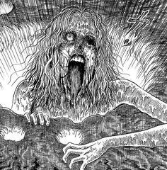 Los 10 mangas más traumatizantes que puedes conocer |