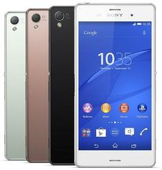 http://onephone.vn/khac-phuc-van-de-nong-may-voi-cach-tiet-kiem-pin-sony-xperia-z3-pn.html