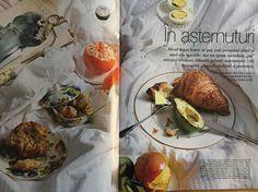 Beau Monde Romania,  October 2013 issue. Style: Alexandra Toie, Robert Ratiu. Photographer: Manole Sava.