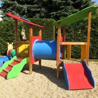 Park, Mini, Children Playground, Family Activity Holidays, Games, Pictures, Parks