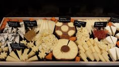 Planches & Plateaux de Fromages - Stéphane et les fromages ♥ fromage ♡ cheese ♡ Käse ♡ formatge ♡ 奶酪 ♡ 치즈 ♡ ost ♡ queso ♡ τυρί ♡ formaggio ♡ チーズ ♡ kaas ♡ ser ♡ queijo ♡ сыр ♡ sýr ♡ קעז ♥