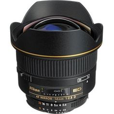 Example of Nikon resolution. Using Nikon lens. Nikon Camera Lenses, Camera Gear, Dslr Cameras, Camera Rig, Camcorder, Ultra Wide Angle Lens, Filter, Prime Lens, Photography Gear