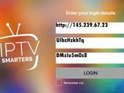 free xtream iptv code for all application quality sd & hd & low If you're looking for the latest Xtream codecs, iptv xtream code, free iptv xtream codes, Tv Live Online, Sports Channel, Code Free, Sd, Netflix, Coding, Log Projects, Projects To Try, Programming
