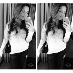 ❤ Julia Gomes, Crop Circles, Selfie, Singers, Pictures, Selfies