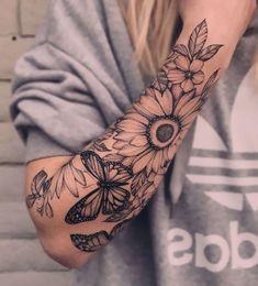 women with tattoos - women with tattoos ; women with tattoos classy ; women with tattoos sleeves ; women with tattoos outfits ; women with tattoos quotes ; women with tattoos photography ; women with tattoos in dresses ; women with tattoos and piercings Half Sleeve Tattoos Forearm, Shoulder Sleeve Tattoos, Tattoos For Women Half Sleeve, Full Sleeve Tattoos, Leg Sleeve Tattoo, Women Sleeve, Butterfly Sleeve Tattoo, Female Tattoo Sleeve, Arm Tattoos For Women Forearm