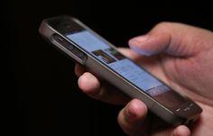 Cazuza: TSE lança aplicativo móvel para eleitor acompanhar...