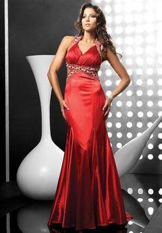http://www.promdressesale.com/images/prom-dress-sale/mermaid-halter-scarlet-floor-length-classic-prom-dress-with-beads-5121-97.jpg