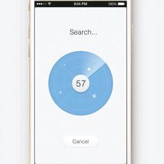 Design by #dribbble user kingyo  #ui #ux #iosinspiration #ios #apple #uxdesign #uxinspiration #animation #uiinspiration #uidesign #andriod #userinterface #uidesigner #webdesign #prototype #wireframe #materialdesign