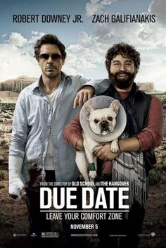 review of due date