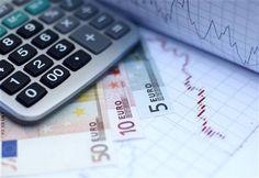 L'Union européenne face au casse-tête de son budget - http://www.andlil.com/lunion-europeenne-face-au-casse-tete-de-son-budget-8721.html