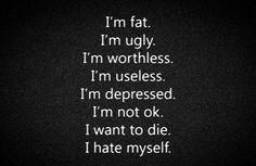 Sorry I'm worthless
