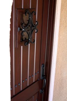 23 best 8 foot tall doors images entrance doors entry - 8 foot tall interior french doors ...