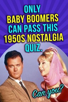 50s Quiz: Do you love everything about the 1950s? Then this is the quiz for you! Answer these fun trivia questions all about the popular songs, movies, and stars from this decade to prove that your the ultimate '50s scholar! Quiz Buzzfeed, Audrey Hepburn, 1950s quiz, Marilyn Monroe, old hollywood, classic movie quiz, pop culture quiz, Playbuzz quizzes How much do you know about the nifty '50s?