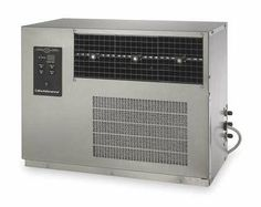 Air Conditioner Condensor Ducane 2.5Ton 13Seer Condenser