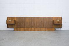 Strange 49 Best What Im Selling On Chairish Images Decor Bars Ncnpc Chair Design For Home Ncnpcorg