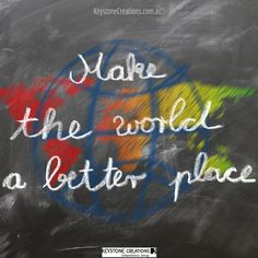 #maketheworldabetterplace #World #unity #kindness #compassion #peace #makeadifference #makeadifferencetoday #care #itstartswithme #itstartswithyou #education #educationmatters #school #Teachers Public Domain, Recent Technology, Self Esteem Activities, Values Education, Similarities And Differences, Rap Songs, Song Of Style, Primary School, Dentistry