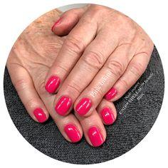 Cnd Shellac, Nail Polish, Nails, Beauty, Finger Nails, Ongles, Nail, Beauty Illustration, Finger Nail Painting