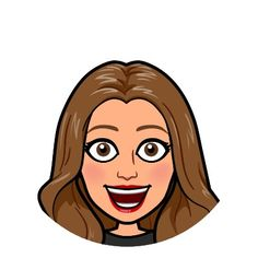 Enjoy your evenings with Karina on Power Hits Bitmoji Stickers, Dogs And Puppies, Disney Characters, Fictional Characters, Aurora Sleeping Beauty, Disney Princess, Art, Amber, Deserts
