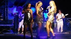 https://flic.kr/s/aHsjwasFRf | Eletricaz - Sauípe Folia (Salvador-Bahia) | Show dia 8 de setembro de 2011