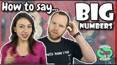 Wanna know how to talk about years, centuries and decades in Spanish? Check this video out!
