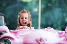Kinderfotografie Berlin – Sirin