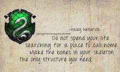 harry potter | Tumblr