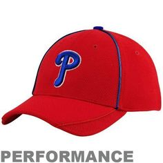 MLB Philadelphia Phillies Authentic Batting Practice Cap by New Era. $9.99. Polyester/ wool fitted Authentic Baseball Cap as worn by all players during Spring Training and Batting Practice. Team logo embroidered on front of cap. Officially licensed by Major League Baseball. Made in the USA. polyester. Cool Base technology wicks moisture away from the head. Amazon.com                The official Spring Training and batting practice cap of Major League Baseball, New Era's 39THIRT...
