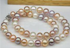 natural freshwater pearl