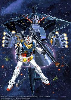 機動戦士ガンダム公式Web Gundam Wing, Gundam Art, Japanese Superheroes, Japanese Robot, Anime Land, Zeta Gundam, Gundam Mobile Suit, Cool Robots, Gundam Seed