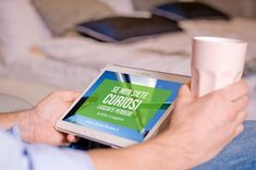 Voucher per la digitalizzazione delle Pmi http://www.studiopanato.it/fisco-e-societa/tributario/agevolazioni-fiscali/voucher-per-la-digitalizzazione-delle-pmi/?utm_campaign=crowdfire&utm_content=crowdfire&utm_medium=social&utm_source=pinterest