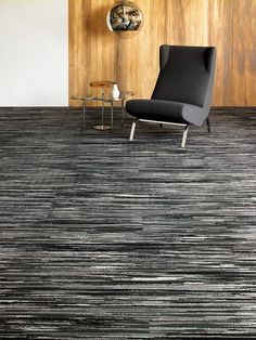 natural selection | 5A179 | Shaw Contract Group Commercial Carpet and Flooring