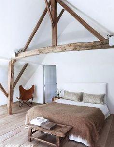 6 Fun Cool Tips: Minimalist Bedroom Apartment Ikea minimalist living room design chandeliers.Industrial Minimalist Bedroom House Tours minimalist living room with kids shelves.Minimalist Home Design Exterior.