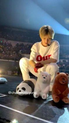 They're too powerful combined Stray Kids Chan, Felix Stray Kids, Flipagram Video, Kpop Gifs, Kim Jisoo, Kid Memes, Crazy Kids, Kids Videos, Lee Know