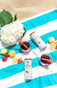 5 Summery DIYs to Try This Weekend - Inspired By This