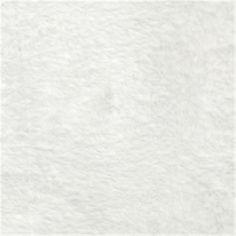 Softshell Fabric For Men's Outdoor Garment in Ontario   $(document).ready(function(){ var slider = new MasterSlider(); slider.setup('masterslider' , { width:500, height:500, space:5, view:'basic' }); slider.control('arrows'); slider.control('scrollbar' , {dir:'h'}); slider.  More: https://www.hifabrics.com/fabric/softshell-fabric-for-mens-outdoor-garment-in-ontario.html