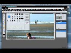 Clone Stamp Tutorial Lightroom, Photoshop, Desktop Publishing, Photography Tips, Photo Editing, Tutorials, Stamp, World, Videos