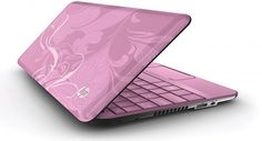 notebook rosa - Pesquisa Google