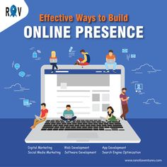 Increase the visibility of your brand with a powerful online presence. Ranolia Ventures is a full service digital marketing agency that offers premium services to help create a dynamic online entity for your brand. For more details, Click on the Image. . . #ranoliaventures #digitalmarketing #digitalmarketingagency #internet #internetmarketing #increase #visibility #brand #branding #awareness #powerful #online #presence #services #agency #premium #dynamic #entity #gurugram #delhi #india Content Marketing Strategy, Marketing Software, Internet Marketing, Social Media Marketing, Social Media Strategist, Best Digital Marketing Company, Media Specialist, Competitor Analysis, Delhi India