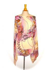 Gipsy Ibiza Haute Atelier # 144 | Dior 149,95