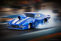 Brought to you by Smart-e Funny Car Drag Racing, Nhra Drag Racing, Funny Cars, F1 Racing, Top Fuel Dragster, Drag Bike, Jeep Cars, Street Racing, Drag Cars