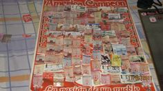 Coleccion (28 pieces) Monopoly, Puzzles, Games, Puzzle, Gaming, Plays, Game, Toys