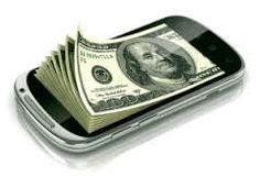Automated income: http://freepaul.autoapp.clicksurecpa.com