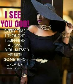 Thank you Jesus! Virtuous Woman, Godly Woman, Women Of Faith, Strong Women, Wise Women, Great Quotes, Inspirational Quotes, Motivational, Black Women Quotes