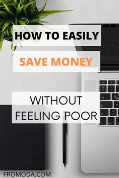 Ways To Save Money, Money Tips, Feeling Happy, Saving Money, Feelings, Thing 1 Thing 2, Easy, Save My Money, Happiness