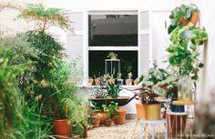 decoracao-historiasdecasa-selvvva-plantas-vasos-01